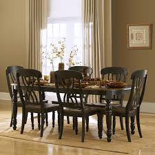 Dining Room Dining Sets Sears Sears Dining Room Sets