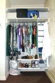closet organizer bed bath beyond bed bath and beyond closet organization hanging closet organizers