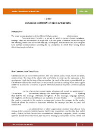 business communication essay sample business essay cite play  business communication essay example business communication