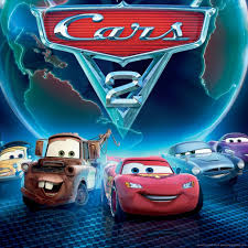 disney cars 2 wallpaper. Contemporary Disney Cars 2 Collection EFX Wallpapers In Disney Wallpaper C