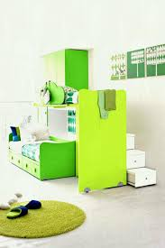 furniture for guys. Furniture For Guys. Mint Green Bedroom Ideas Tumblr Childrens Paint Cool Room Colors Guys .