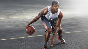 los angeles clippers v indiana pacers hd paul george wallpapers 04