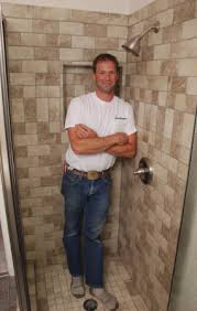 remodeled bathrooms with tile. Bathroom Remodeling Projects Remodeled Bathrooms With Tile A