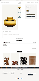 Create Size Chart Shopify 14 Mr Parker Theme Setting Up The Product Page We Are