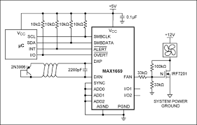 monitor heater fan wiring diagram wiring diagram home