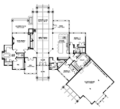 together with 3500 Sq Ft House Plans Kerala together with 1300 Sq Ft House Plans Square Feet 4 Bedrooms 2 Batrooms On furthermore Mansion Floor Plans Uk Home Decor Unusual Huge   alovejourney me in addition 1300 Sq Ft House Plans Elegant House Plans From 1200 to 1300 besides 3500 Sq Ft House Plans   luxamcc org in addition Square House Plans 3 Bedroom   alovejourney me as well 3500 To 4500 Square Feet Sq Ft House Plans Uk Luxihome Exceptional as well Shining Design 14 1800 Square Foot Ranch Floor Plans Special Sq Ft additionally 3000 Sq Ft One Story House Plans Luxihome Beautiful Ranch also House Plans 4500 Sq Ft 3500 To   Luxihome   Luxamcc. on to square feet sq ft house plans uk luxihome
