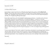 modern hero essay example resume katy texas two column in rf   best ideas of rf s engineer cover letter ground tendant modern hero essay