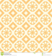 Unique Kitchen Wallpaper Texture Fabric Pattern Tile For Ideas