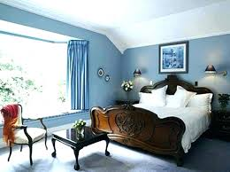 master bedroom blue color ideas. Master Bedroom Color Schemes Blue Ideas Scheme .