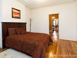 Image Slider Bedroom   Photo 3 Of 4