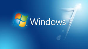 Free HD Wallpapers For Windows 7 ...