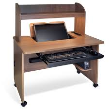 home office computer furniture. general specifications home office computer furniture m