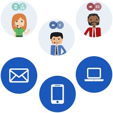 car insurance via email phone computer