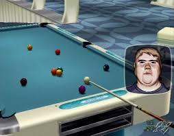 q ball billiards master full game free pc play q ball billiards master free full game