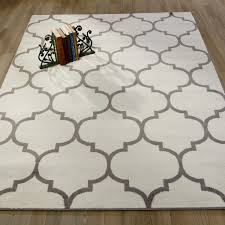 impression collection memory foam rug best of lovely home depot carpet wool