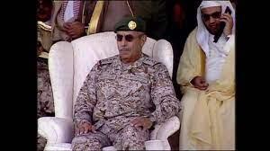 حفل تخرج طلاب كلية الملك خالد العسكرية 1437هـ - YouTube