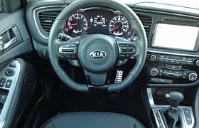 kia optima 2014 interior. created with raphal 212 kia optima 2014 interior