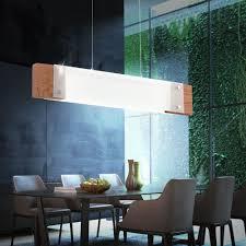 Led Lampe Esstisch 18w Led Hänge Leuchte Esstisch Tisch