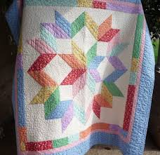 Trendy Large Star Quilt Pattern Collection | Quilt Pattern Design & Large Star Quilt Pattern 17 best images about carpenter star quilts on  pinterest patterns Adamdwight.com