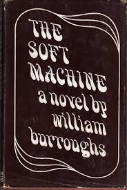 The Soft Machine Images?q=tbn:ANd9GcSHJP0gJPI3YeQQOqukVgKY45pkeYQoRr6oSdJzdIb4f0zU4sRHGA