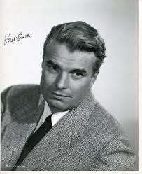Kent Smith - Movies & Autographed Portraits Through The DecadesMovies &  Autographed Portraits Through The Decades
