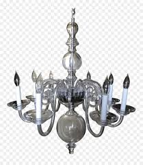 chandelier lighting lamp shades light fixture dining room others