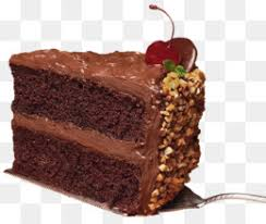 german chocolate cake clipart. PNG Throughout German Chocolate Cake Clipart