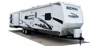 travel trailer forest river rv unit spec results research on forest river sierra