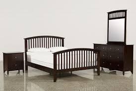 bedroom set main: lawson ii queen  piece bedroom set main