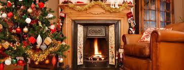 Imagini pentru Crăciunul în lume: tradiţii mai puţin cunoscute