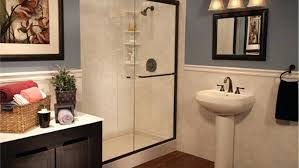 bathroom remodel albuquerque. Simple Remodel Bathroom Remodel Albuquerque Nm Inside Bathroom Remodel Albuquerque T