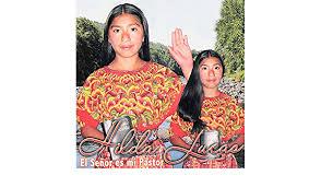 Ama A Tu Hermano by Hilda Lucas on Amazon Music - Amazon.com