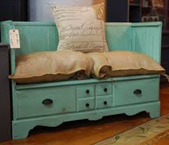 repurposed furniture store. Turning Old Dresser Into Bench Repurposed Furniture Interior Design Patio Ideas Outdoor In Columbus Business Names Me For Mn Diy Repurpose Before And After Store