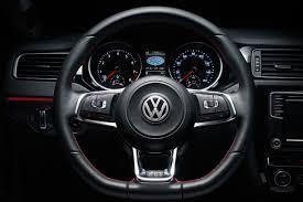 Interior 2018 Volkswagen Jetta By Chicago IL  I