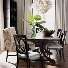 Ethan Allen Furniture Stores 4923 Utica Ridge Rd Davenport