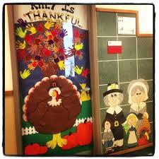 classroom door decorations for fall. Exellent For Thanksgiving Classroom Door Decorations Image Of  And Classroom Door Decorations For Fall O