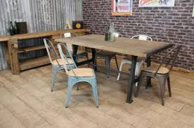 industrial style outdoor furniture. Industrial Style Outdoor Furniture New Home Decor Tree Wall Painting Diy Room For Teens Of O