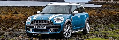 new car model release dates uk2017 Mini Countryman price specs and release date  carwow