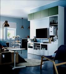 Hemnes Wohnzimmer Pinterest