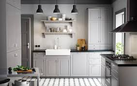Best 25+ Ikea kitchen ideas on Pinterest | Ikea kitchen cabinets, Kitchen  cabinets and DIY hidden kitchen appliances