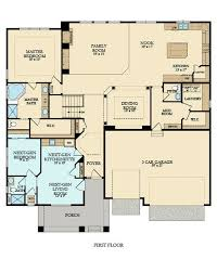 modular home floor plans with inlaw suite best of 312 best house plans images on