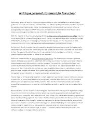High School Admission Essay Examples Examples Of High School Essays Personal Essay Example Personal Essay