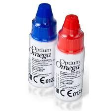 Контрольный раствор для глюкометра one touch и Контукр ТС где  Контрольный раствор для глюкометра приобретается индивидуально в зависимости от марки анализатора Смесь от других глюкометров использовать нельзя