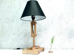 full size of table lamp bases only australia floor for stained glass lamps wooden base