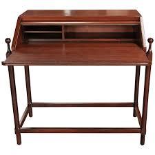 Italian wood furniture Indian Luxury Italian Wood Desk By Fratelli Proserpio For Sale Home Decor Ideas Italian Wood Desk By Fratelli Proserpio For Sale At 1stdibs