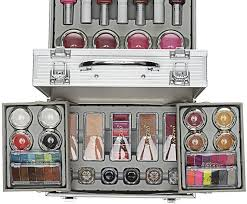 images gallery just gold makeup kit jg