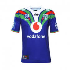 warriors on field home jersey