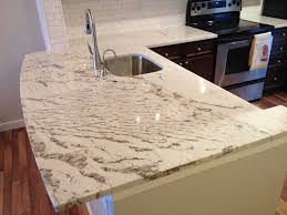 Measuring For Granite Kitchen Countertop Sammamish Wa Granite Countertops Seattle Granite Countertops