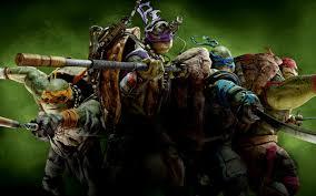 age mutant ninja turtles wallpapers hd wallpapers