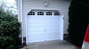 wonderful garage door repair raleigh nc s opener